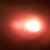 1790 UFO