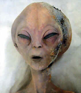 http://alien-ufo-research.com/images/alien/grey_alien_dead.jpg