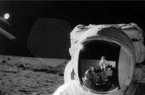 Apollo 12 UFO
