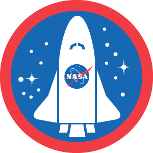 NASA Symbol - Pics about space