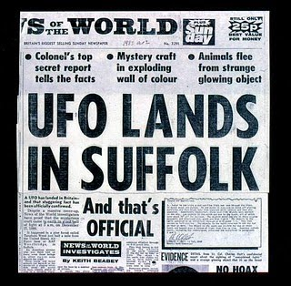 http://alien-ufo-research.com/rendlesham-forest/news-3.jpg