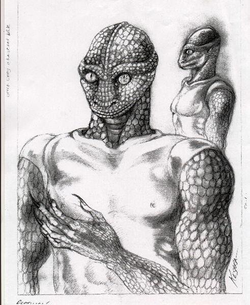 Reptilian.jpg