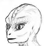 Reptilian Pic