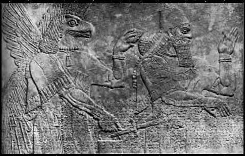 Egyptian Underworld Facts