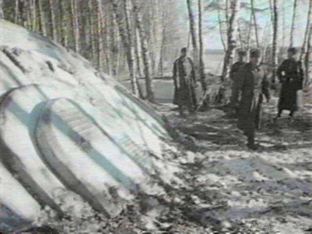 UFO Nedir Ne Değildir ?.. | Evren ve İnsan