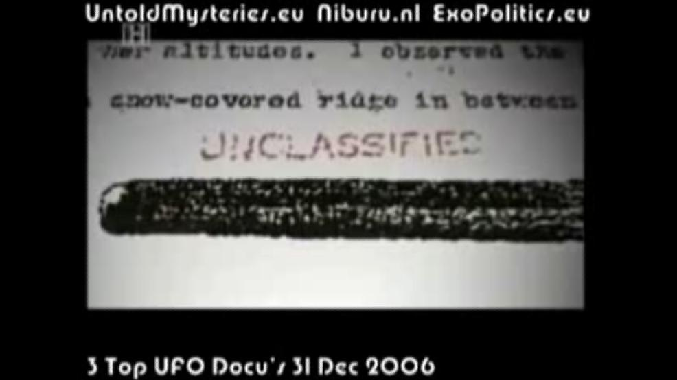 "ufo encounters essay ""the publicity of encounters with ufos started in the late 1940's there had been reports before that time, but they had not received much exposure by the media."
